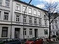 15602 Hospitalstrasse 71+73.JPG