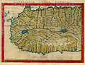 1561 map of West Africa by Girolamo Ruscelli.JPG