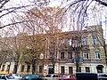 15K будинок Гуреєва 2.jpg