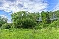 15 Остепненные склоны и балочные леса по правому берегу долины р. Осетрик.jpg