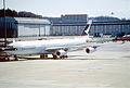 15by - Cathay Pacific Airbus A340-313X; B-HXC@ZRH;22.03.1998 (5444789191).jpg