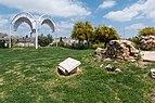 16-03-30-Jerusalem Mishkenot Sha'ananim-RalfR-DSCF7619.jpg