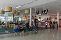 16-07-05-Flughafen-Graz-RR2 0457.jpg
