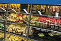 16-08-30-Mayonnaise-Supermarkt-Riga-RR2 3845.jpg