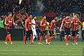 16-10-2015 - Динамо Киев - Шахтер Донецк - 0-3 (22050687450).jpg