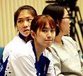 160220 여자농구 KDB생명 vs KB스타즈 직찍 (41).jpg