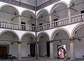 1638 A Żywiec, stary zamek. Foto Barbara Maliszewska.JPG