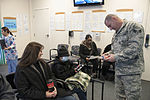 163d MXS delivers holiday cheer 121214-F-UF872-001.jpg
