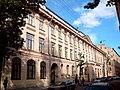 1646. St. Petersburg. Plutalova Street, 24.jpg