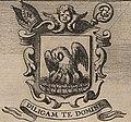 1659 Sanderus CHOROGRAPHIA SACRA ABBAS 08 Dilleghem02.jpg