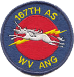 167th Airlift Squadron - Emblem.png