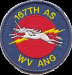 167th Airlift Squadron - Emblem.png