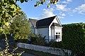16962-Nanaimo Victoria Road Residence 04.jpg