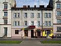 169 Horodotska Street (01).jpg