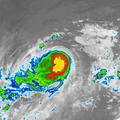 16E VIIRS Infrared 2018.png
