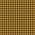 16x16+R.jpg