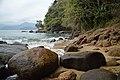 1710-praia-do-cais-0036.jpg