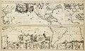 1719 Carte tres curieuse de la mer du Sud Chatelain.jpg