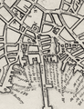 1722 MerchantsRow map Boston byAbelBowen BPL12106 detail.png