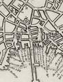 1722 MerchantsRow map Boston byAbelBowen BPL12106 detail.png