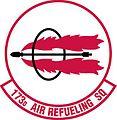 173rd Air Refueling Squadron emblem.jpg