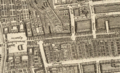 1757.Unter den Linden 1 22.3068.tif