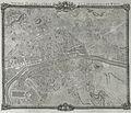 1775 Plan de Jaillot.jpg