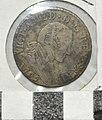 1795 20 Soldi Coin.jpg