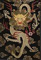 17 Silk Lion Emboidery (35187733725).jpg