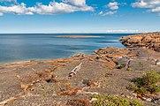 18-09-01-Schären westlich von Långbådan RRK7785.jpg