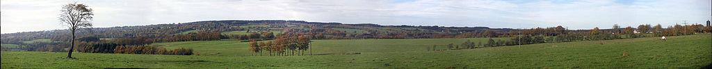 180° Eifel Herbst.jpg
