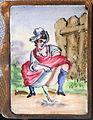 1810 Streichholzschachtel Not kennt kein Gebot anagoria.JPG