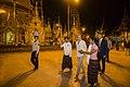 181105-08 Kaag bezoekt Bangladesh en Myanmar (43933950640).jpg