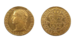 1812 JoseBonaparte 80reales trans.png