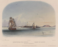 1839 BostonLight KarlBodmer AckermannCo.png