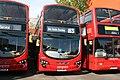 183 to West Hendon Broadway (15477707511).jpg