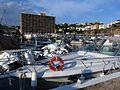 184 Barques al port de Sant Feliu de Guíxols.jpg
