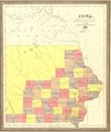 1850 Iowa Map (IA 1850IowaMapComplete).pdf