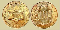 1851-O 3Cent.jpg