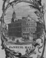 1852 FaneuilHall Boston map BPL 12850.png