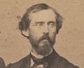 1865 AsherBDurand Smithsonian.png