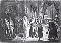 1871-12-25, La Ilustración Española y Americana, El derecho de pernada (cropped).jpg