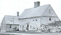 1873 PooreTavern NewburyportMA.png