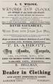 1875 ads Laramie Wyoming Territory.png
