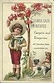 1880 - Shimer Laub & Weaver - Trade Card.jpg