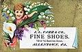 1881 - J L Farr & Co - Trade Card 2 - Allentown PA.jpg