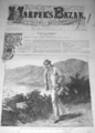 1883 Harpers Bazar May12.png