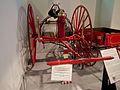 1893 Robertson hose reel (12318822244).jpg