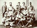 1895 University of Michigan baseball team.jpg