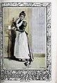 1899-04-15, Blanco y Negro, Portada, Huertas y Arija.jpg